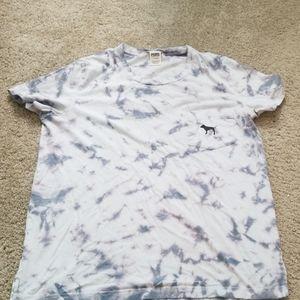 Campus tee shirt